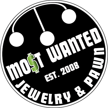Most Wanted Pawn